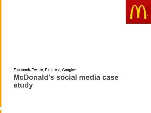 International Social case histories Slide 3