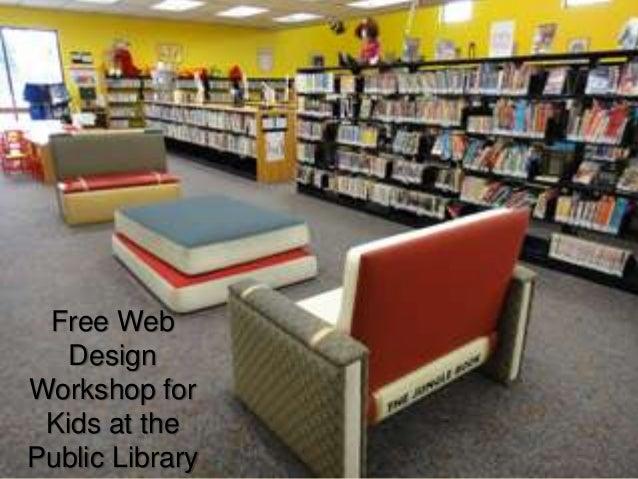 {0} Home - Baldwin Library of Historical Children's Literature