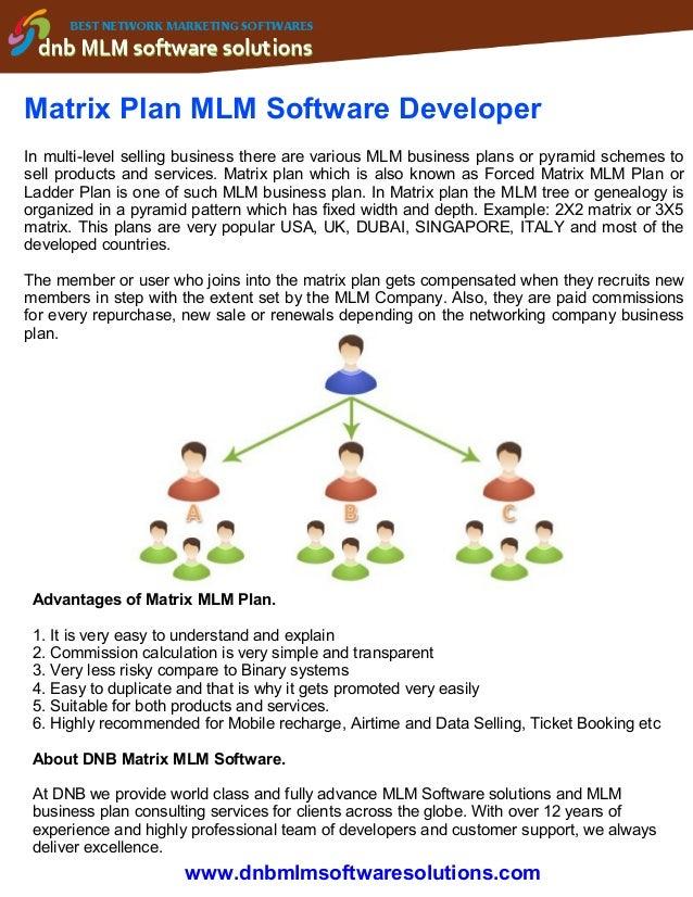 https://image.slidesharecdn.com/dmlm0007-matrixplanmlmsoftwaredeveloper-2016-03-16-160319054025/95/dmlm0007-matrix-plan-mlm-software-developer20160316-1-638.jpg?cb\u003d1458366139