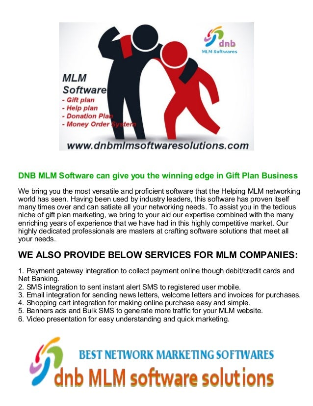 Multi Level Marketing Banners Technology Expertise Banners