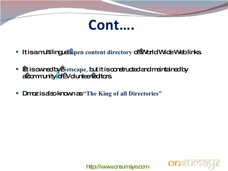 Adult directory dmoz open pics 655