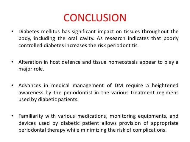 diabetes research paper conclusion | diabetes🔥 | why do not click to get it diabetes research paper conclusion,it solves the problem for you quickly⭐️⭐️⭐️⭐️⭐️ help today.