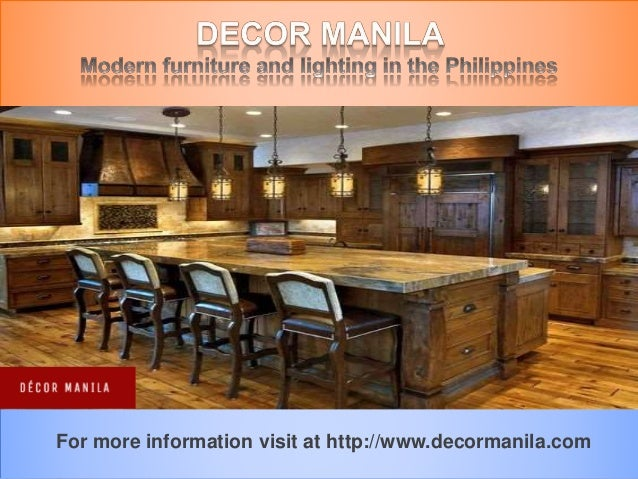 Decor manila stores for all home decor accessories for All home decor
