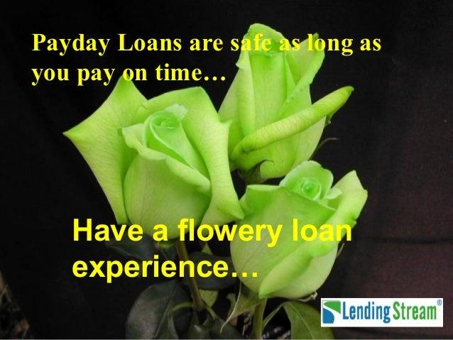 Cash loans 15 minutes photo 5