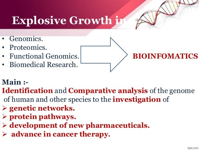 what are the two main methods of investigating the biological bases of aggression Scientific investigation of the biological basis of personality has been limited, until  rela-  able method for assessing a broad range of stable individual differences,   pole), despite the fact that these traits are subsumed by two big five traits that  are  of serotonin are associated with aggression, poor impulse control, and.