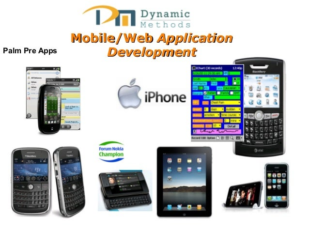 Palm Pre Apps  Mobile/Web Application Development  http://www.acu.edu/technology/team55/ima ges/blackberry.jpg