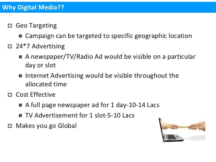 https://image.slidesharecdn.com/dmproposal-120920080911-phpapp01/95/digital-marketing-proposal-10-728.jpg?cb\u003d1348128624