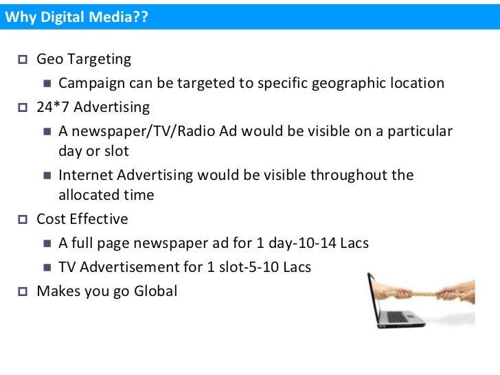 https://image.slidesharecdn.com/dmproposal-120920080911-phpapp01/95/digital-marketing-proposal-10-728.jpg?cb\u003d1348128624