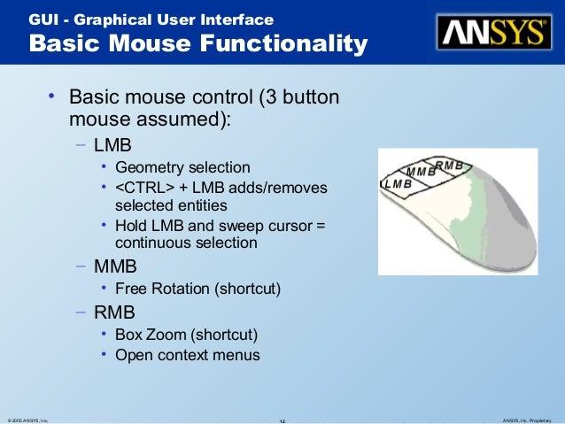 Dm quick evalguide design of component