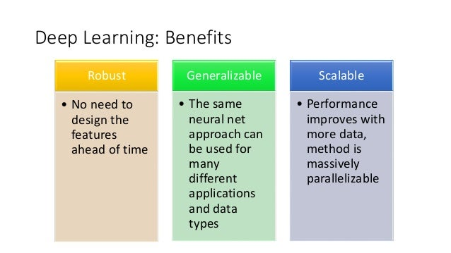 machine learning primer