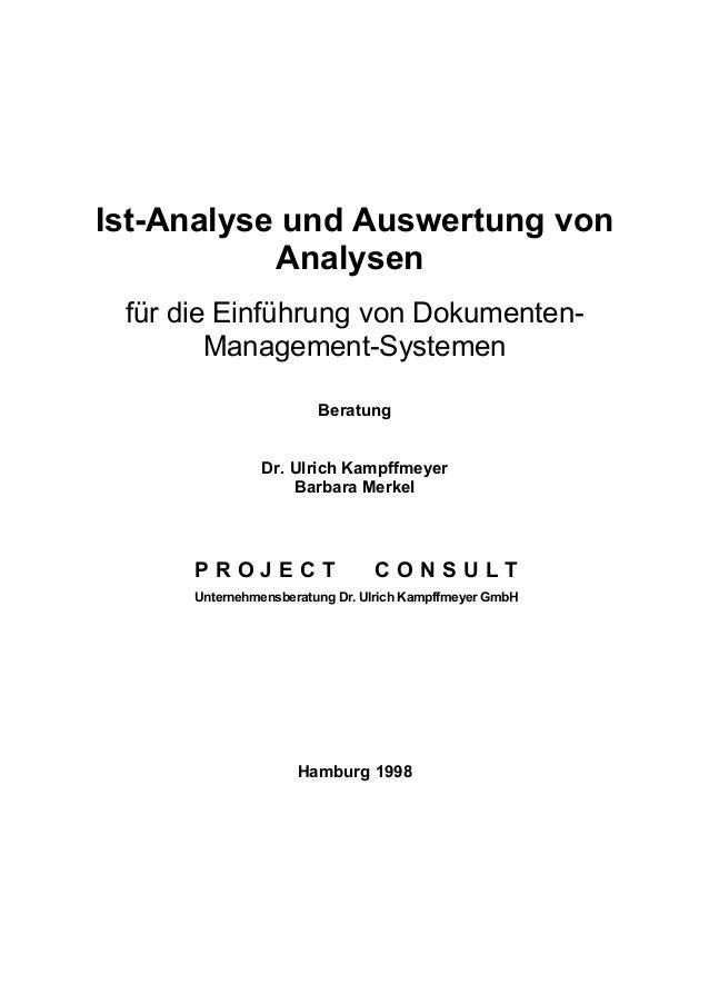 Wunderbar Foto Analyse Arbeitsblatt Galerie - Arbeitsblätter für ...