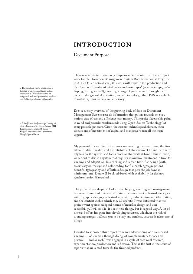 sample admin resume esl cover letter proofreading sites for quality management essay in this file you can ref useful information about quality management essay