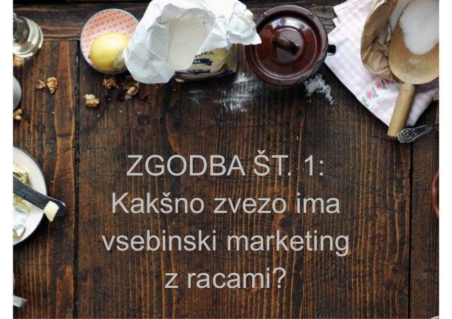 Scepec zgodb iz stacune (Tina Cipot, Lidl Slovenija) Slide 2