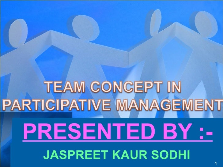 PRESENTED BY :- JASPREET KAUR SODHI