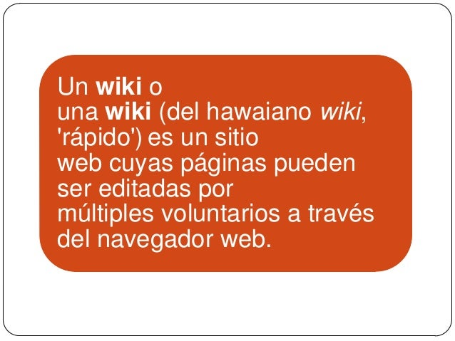 Wikis Slide 2
