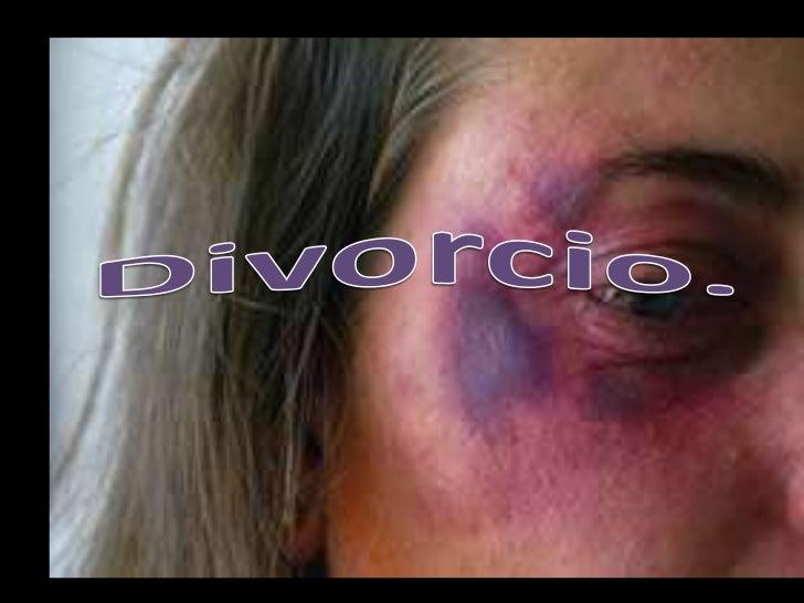 En México                   • CAUSAS• Tristemente las mujeres desde temprana edad         sufren de violencia domestica.• ...