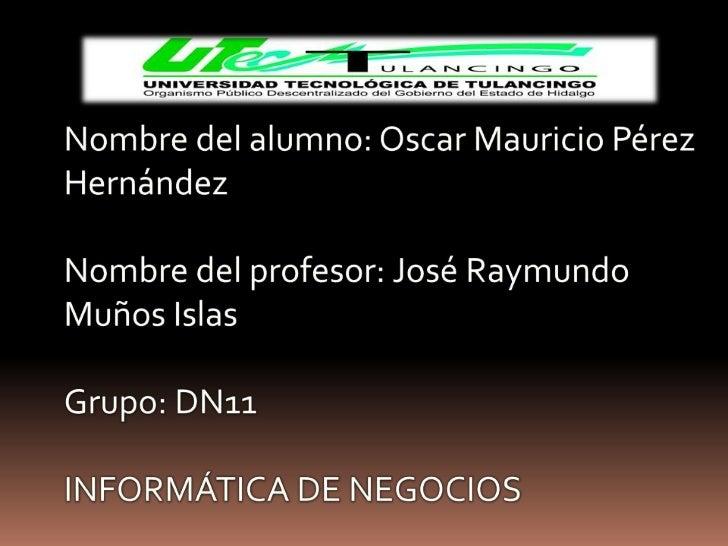 REFERENCIAS http://www.vanguardia.com.mx/educacion_en_mexico_es_de_niv el_muy_bajo-444056.html http://ciudadania-express.c...