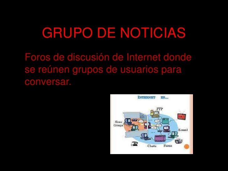 Dn12 u3 a4_sph Slide 2