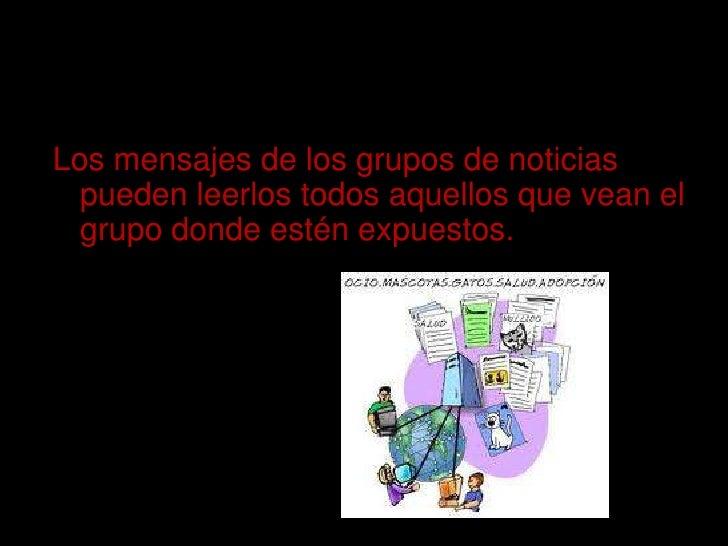 Dn12 u3 a4_sph Slide 3