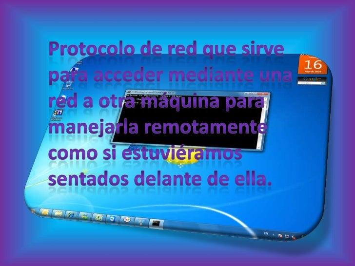 Dn13 u3 a26_yia Slide 3