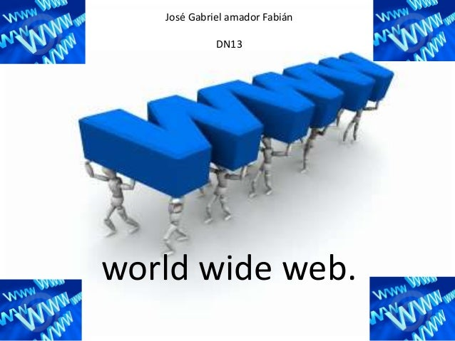 culture and world wide web Internet 101: beginners quick reference guide a 'cheat sheet' for online beginners updated july 19, 2017 the internet and the world wide web, in combination, are a worldwide broadcast medium for the general public using the world of internet culture and internet messaging is truly.