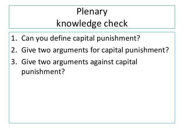 capital punishment agree disagree essay 23032015 the death penalty is unjustifiable discussion philosophy essay  death penalty or capital punishment  which agree or disagree with capital punishment.