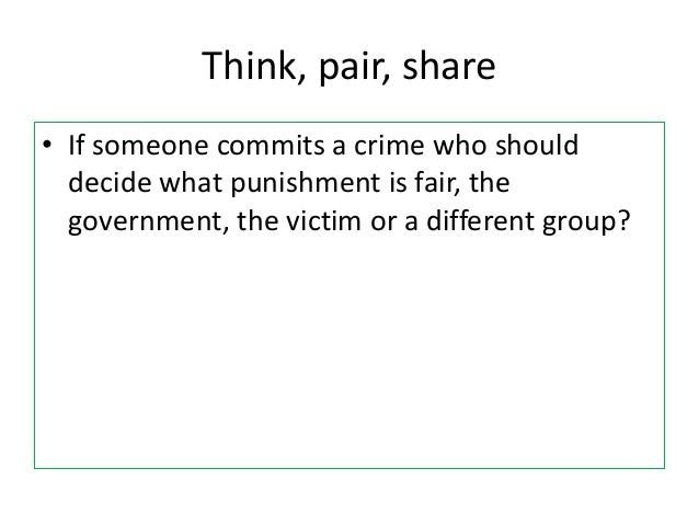 the different views on capital punishment What are the different views on capital punishment between  difference between capital and corporal punishment  what is the difference between capital and.