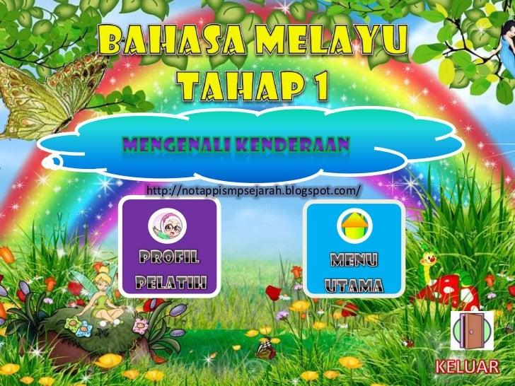 http://notappismpsejarah.blogspot.com/