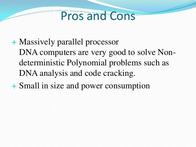 pros and cons of computers in Here is everything you need to know about the pros and cons of both, a windows pc and a mac machine.