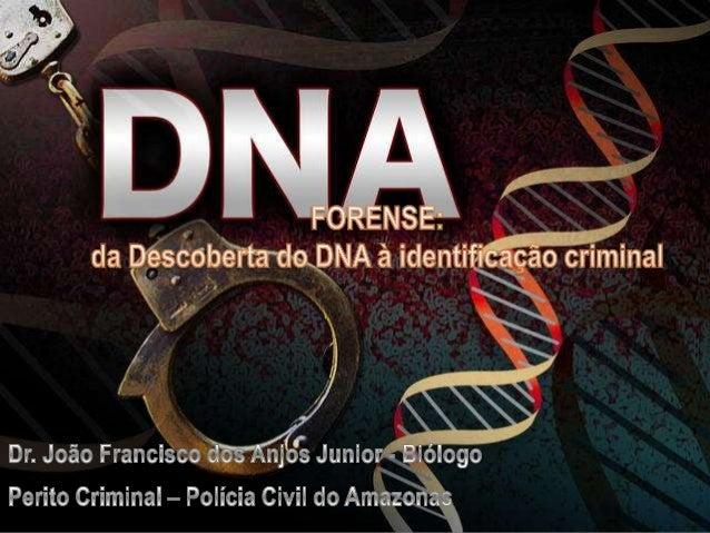 Histórico - A Descoberta do DNA  Experiência Clássica com ervilhas  •  Unidade de transferência da hereditariedade ou Gene...