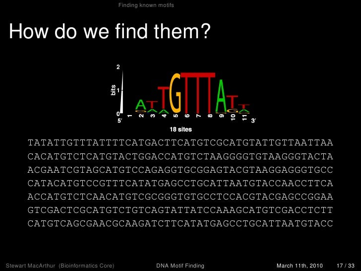 the findings of dna Biography of maurice wilkins from concept 19: the dna molecule is shaped like  a twisted ladder, dna from the beginning.