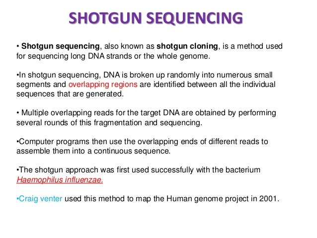 advantages and disadvantages of the human genome project Who will benefit from the human genome one reason for all the hype about the human genome project may be that recent medical research has produced little of.