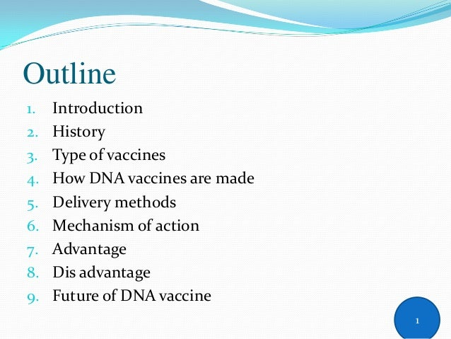 vaccine research paper outline Our collection includes thousands of sample research papers so you can find almost any essay you want mandatory vaccination essays and research papers search the truth about vaccines- outline.
