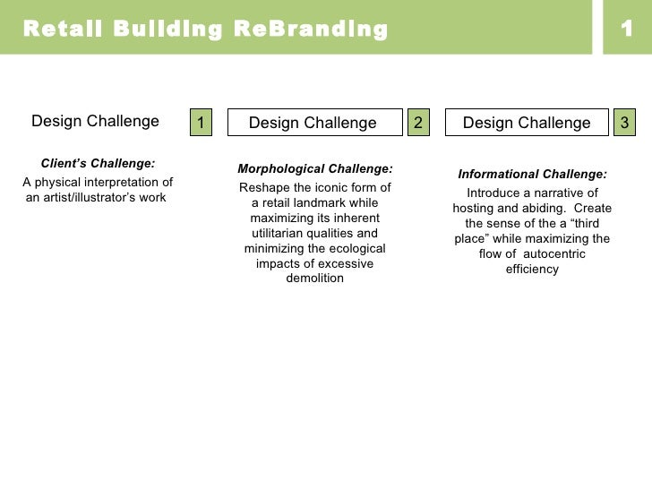 "Retail Bank Re Branding  Façade Renovation & Interior Architecture   3,200 SF   Cost- effective ""Rebranding"" of building f..."