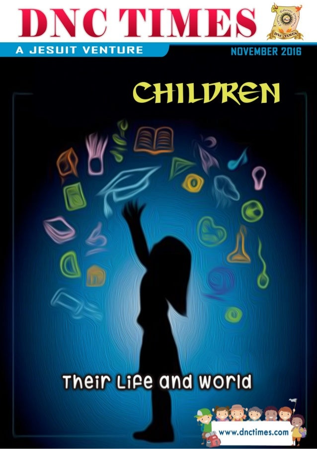 "children.""Achild is glorified to the heavens, when Jesus lifts up a child  In today's ..."
