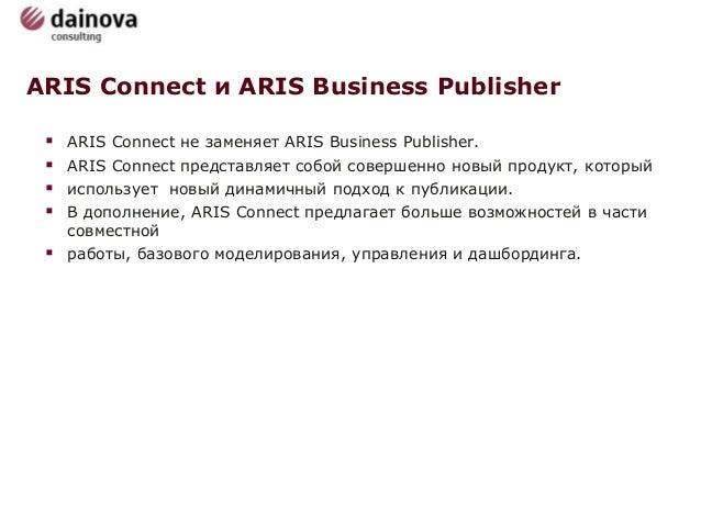 aris express русификатор