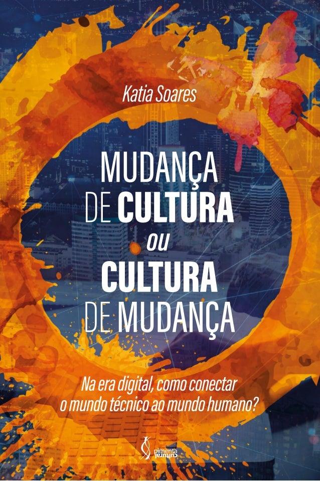 Copyright © Pimenta Cultural, alguns direitos reservados. Copyright do texto © 2020 Katia Soares. Copyright da edição © 20...