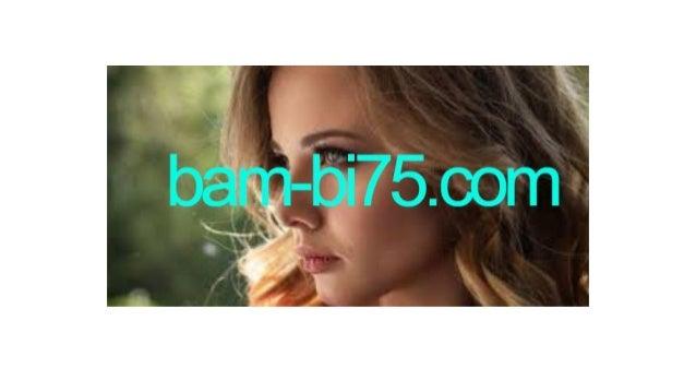 논현휴게텔 홍반장♠【BAM-BI75.COM】∂ 논현휴게텔 ∇ 논현오피 ∨ 논현키스방 』 논현립카페 ≪ 밤의비화