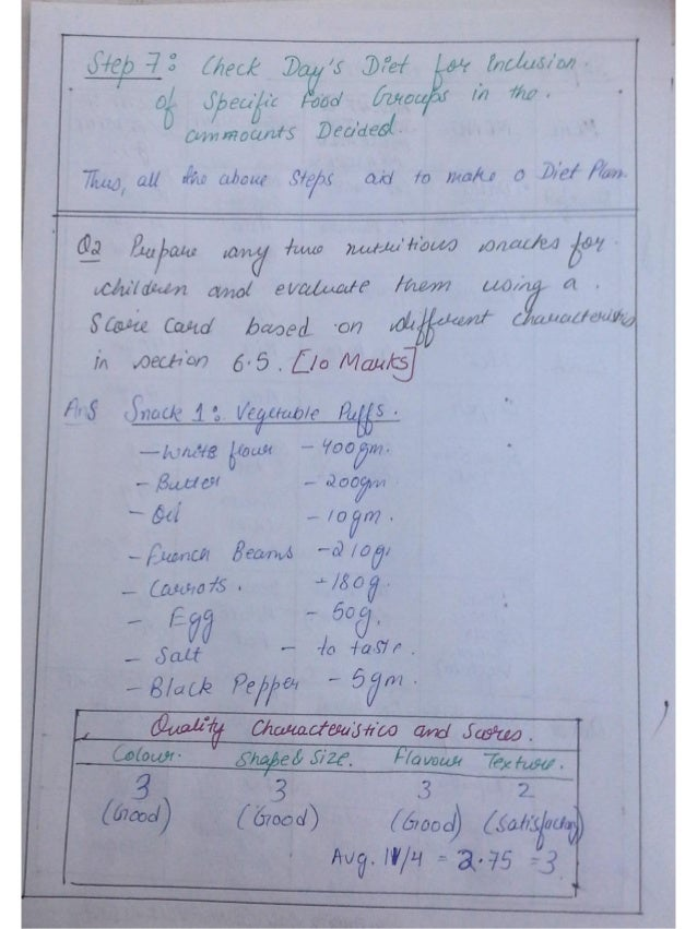 ms 10 ignou solved assignment 2014 Ignou mba ms - 04 solved assignment 2011  financial accounting mba assignment 2415 words | 10  2014 assignment topics this booklet.