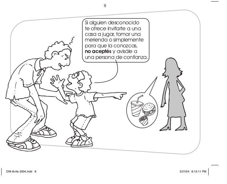 Tuyo y Mío, un libro para colorear