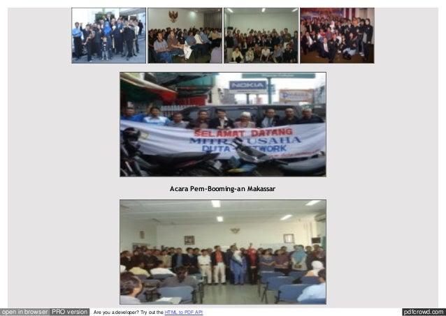 Image Result For Agen Pulsa Di Surabaya