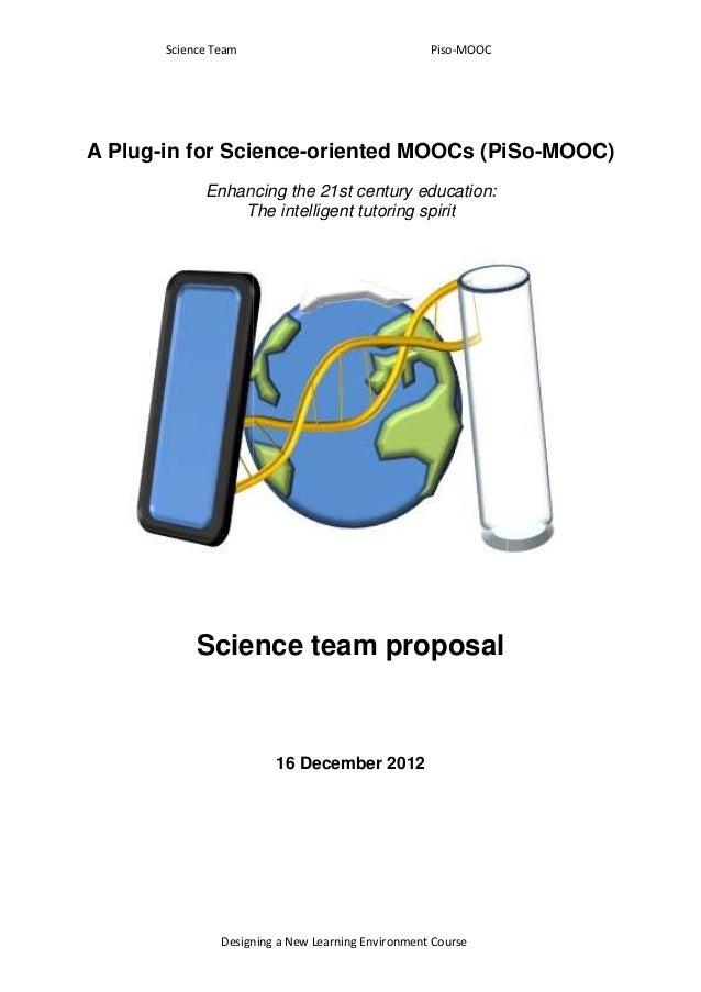 21st century science coursework mark scheme