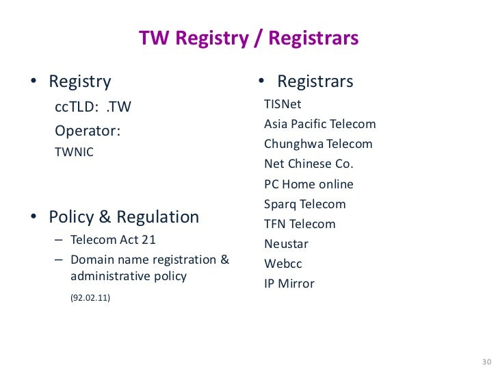 tw telecom swot analysis Research and markets: the future of taiwan telecommunications market to 2025 - analysis and outlook of mobile, fixed 4 taiwan telecom market swot analysis.