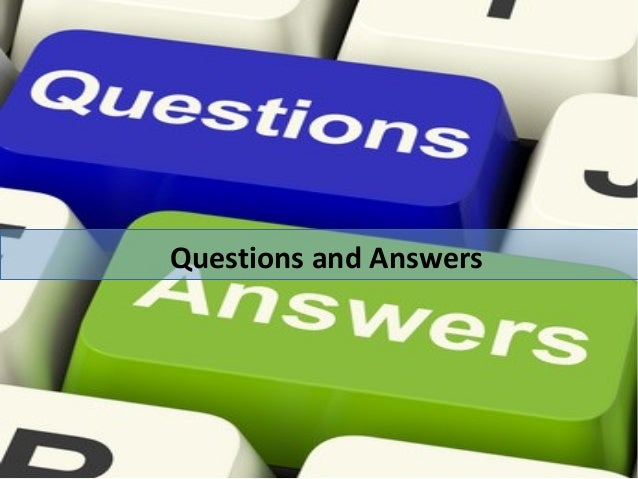 Why Should Businesses Choose DNN Evoq Social?