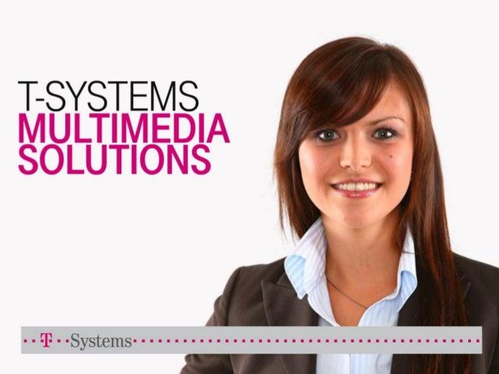 T-Systems Multimedia Solutions GmbH Oliver Guhr, Lars Jonuscheit 03.09.2008  Portalentwicklung auf Basis von DotNetNuke