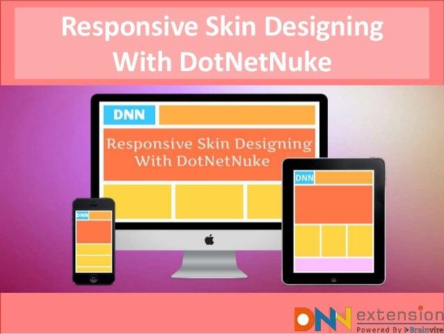 DNN (software) - Wikipedia