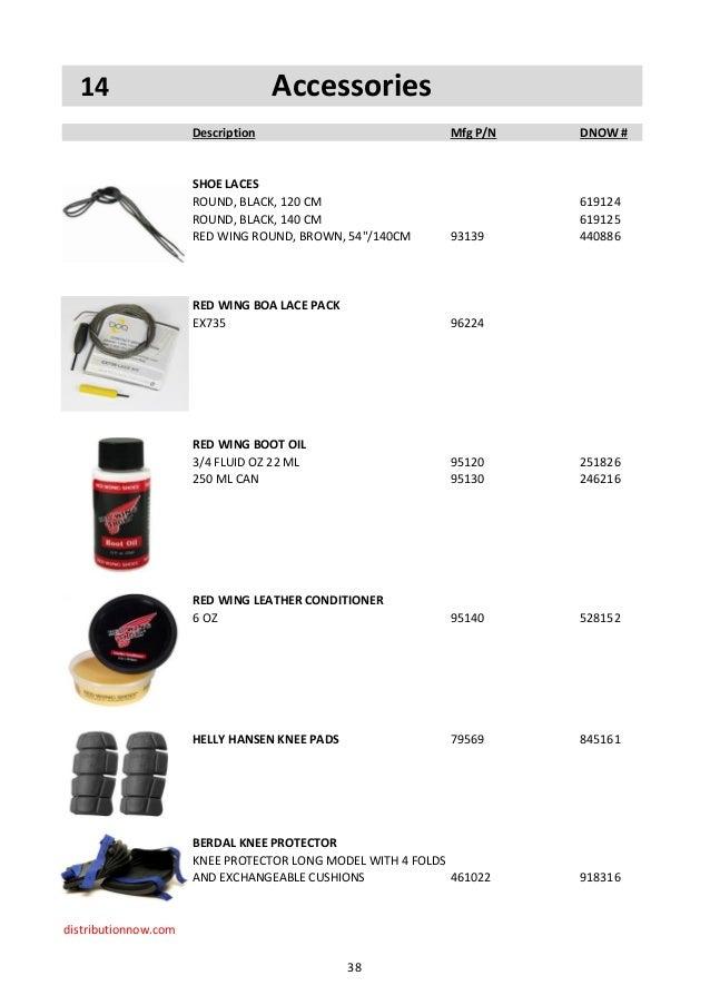 Dnow Nl Product Catalog 2015 Rev 04