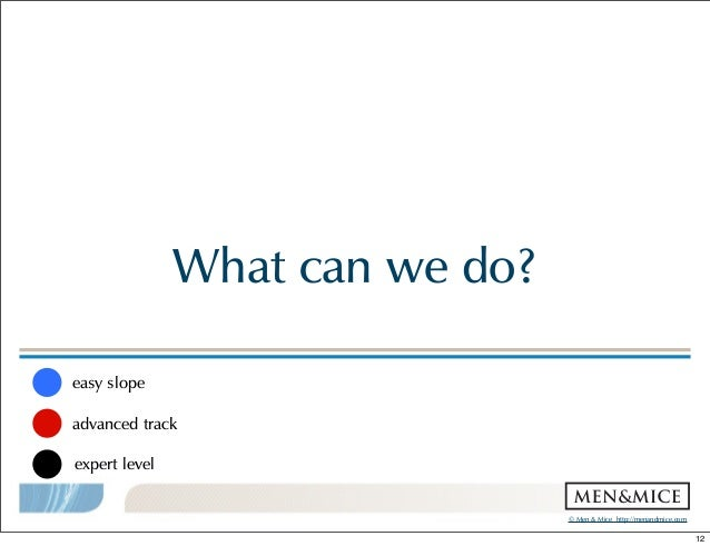 dns slides This webcast has been archived you can view the webcast presentation and download the slides by logging into your sans portal account or creating an account click the register now button after you have logged in to view the webcast dns is one of the backbones of the internet as we know it it is.