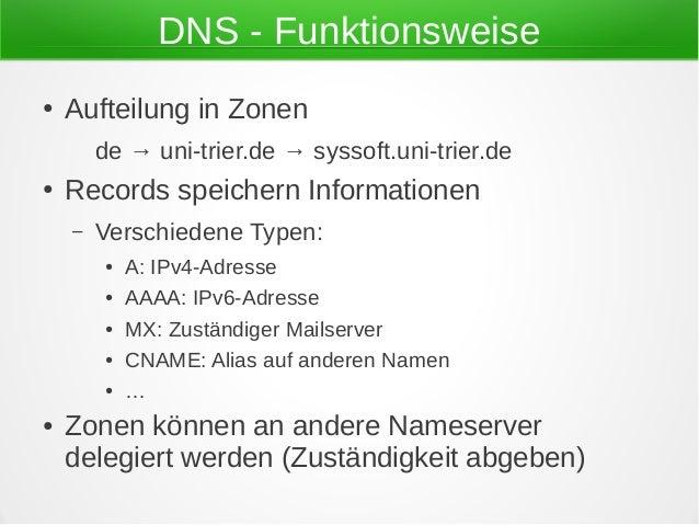 DNSSEC Slide 3