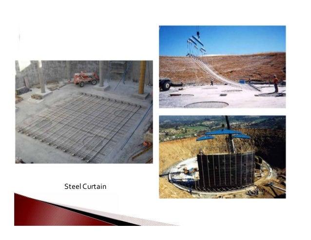 Dn Tanks Prestressed Concretetank